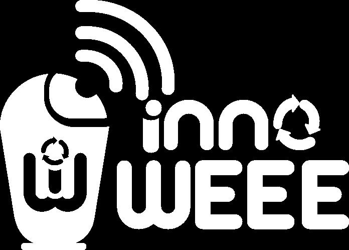InnoWEEE